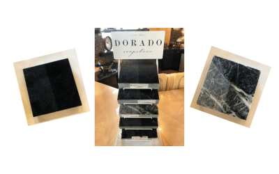 Your Guide to Soapstone Countertops