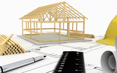 7 Tips for Working with A Home Builder