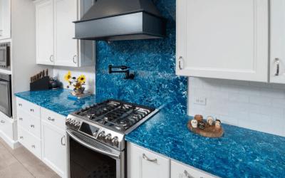 Quartz Countertops | Pros and Cons