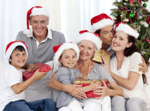 christmas_family-resized-600