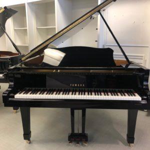 ohio used pianos baby