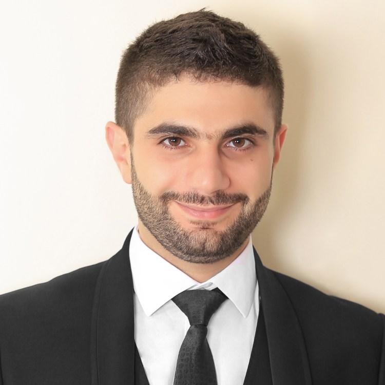 HIJAZI Hussein