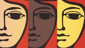 A Solidaires le 10 déc à 18H Rencontre d'information et d'échange sur le projet de réforme des retraites pour les femmes