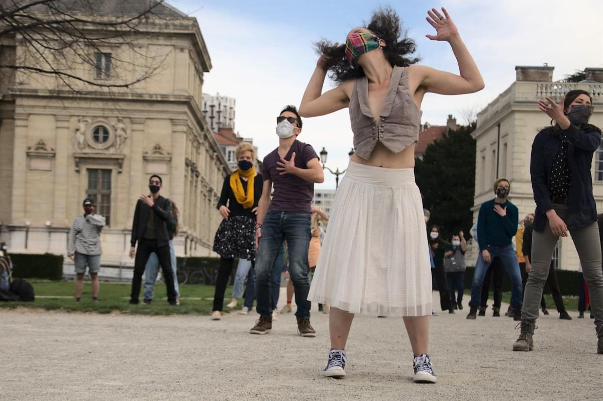 Contre la casse du chômage, convergence et action ! Manifestation le 10 avril à Grenoble (départ 14h30, place de Verdun)
