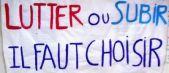 323.-Le-syndicalisme-rassemblé-et-la-CGT-OK-A-INSERER