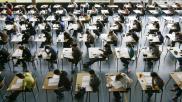 scholieren-halen-gemiddeld-zes-examens