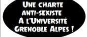 charte antisexiste - Copie