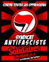 Solidaires Etudiants Antifa