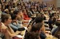 UCaen-Etudiants-amphi-1024x683
