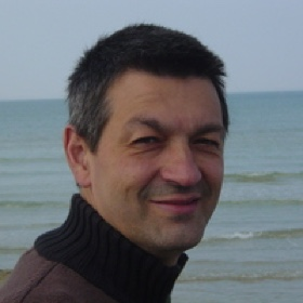 Yves Schoonjans
