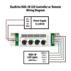 12v Led Wiring Diagram R33 Gtst Ecu Dc Camry Le Fuse Box Location
