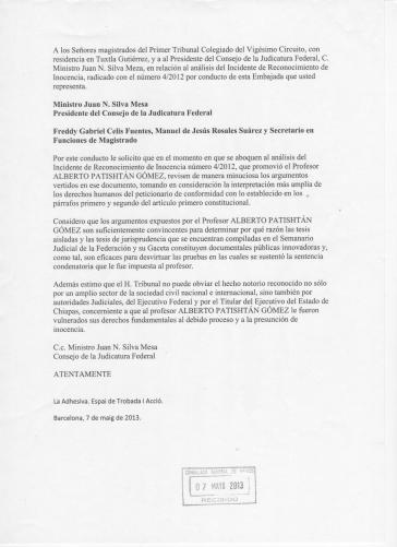 2013-05-07 consulat BCN pathistan 001