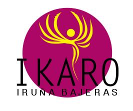 Logo: programa de intervención en bajeras