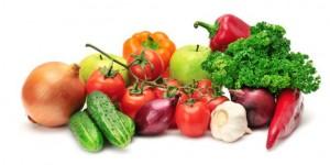 buruh dan sayur cegah penyakit ginjal