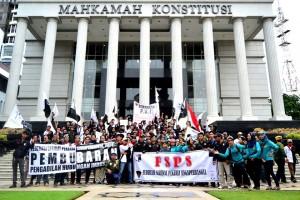 fsps judicial revie UU PPHI
