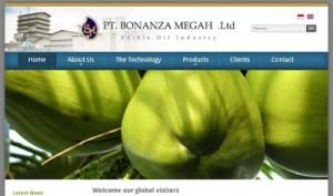 [Semarang] Lowongan Kerja Operator Produksi di PT Bonanza Megah (November 2015)