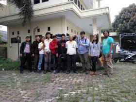 Lawan Kerja Kontrak, Buruh PT Nanbu Plastic Dilaporkan ke Polisi