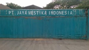 Upah Buruh Harian PT Jaya Mustika Rp 50 Ribu per Hari, Jauh di Bawah UMK