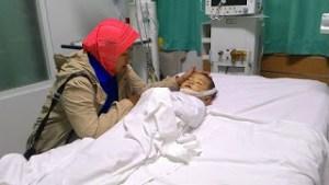 BPJS Watch Dorong Orang Tua Rizky Gugat BPJS dan Rumah Sakit