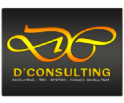 [Surabaya] Lowongan Marketing di D'Consulting Business Consultant (Oktober)