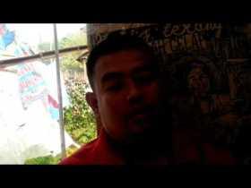 [Video] Buruh HSJ Menanti Penegakan Hukum