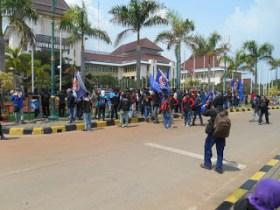 Respon Buruh terhadap Hasil Pilkada Bekasi