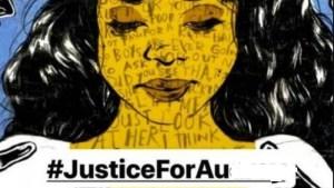 Petisi Justice for AU Tembus 3 Juta, Identitas Anak Seharusnya Tidak Dibuka