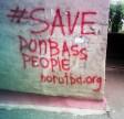 save1