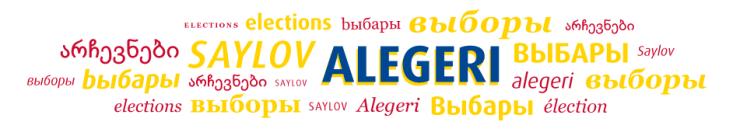 FSM baner moldawia 960x166-12