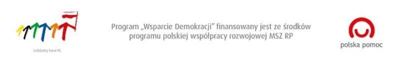 stopka polska bezroku800