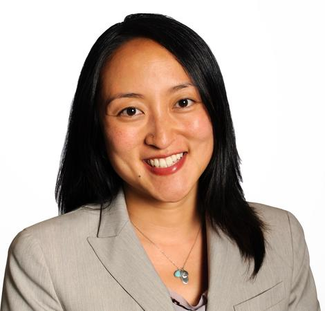 Q&A: Solidarity Research Center's Yvonne Yen Liu on the power of cooperative economics