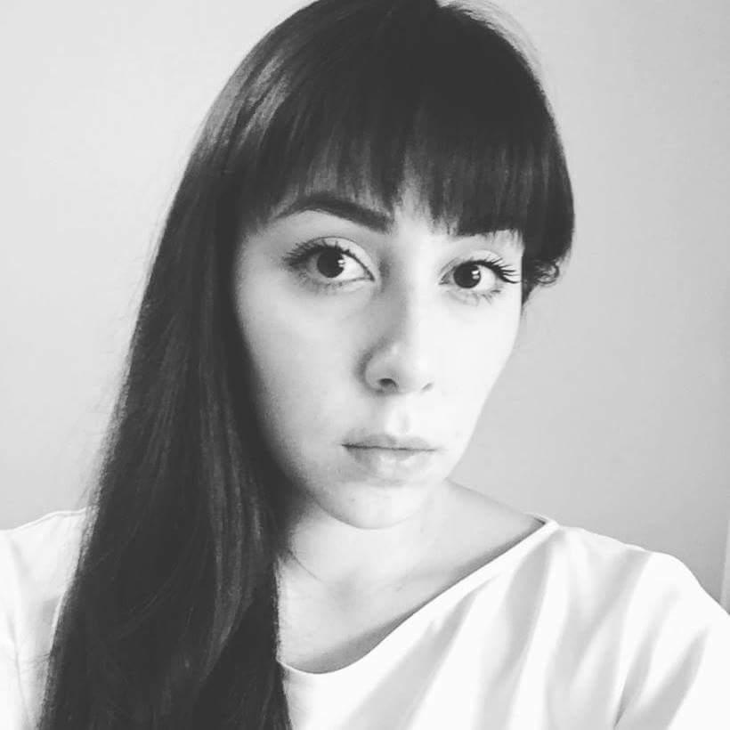 Sally N. Márquez