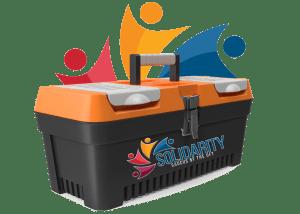 toolboxtrans copy