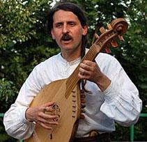 Taras-Kompaniczenko-2