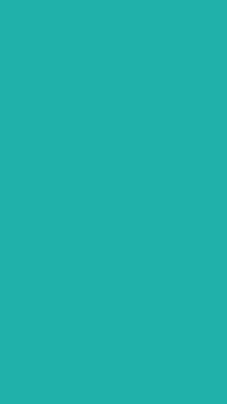 Unduh 400 Koleksi Background Warna Biru Muda HD Paling