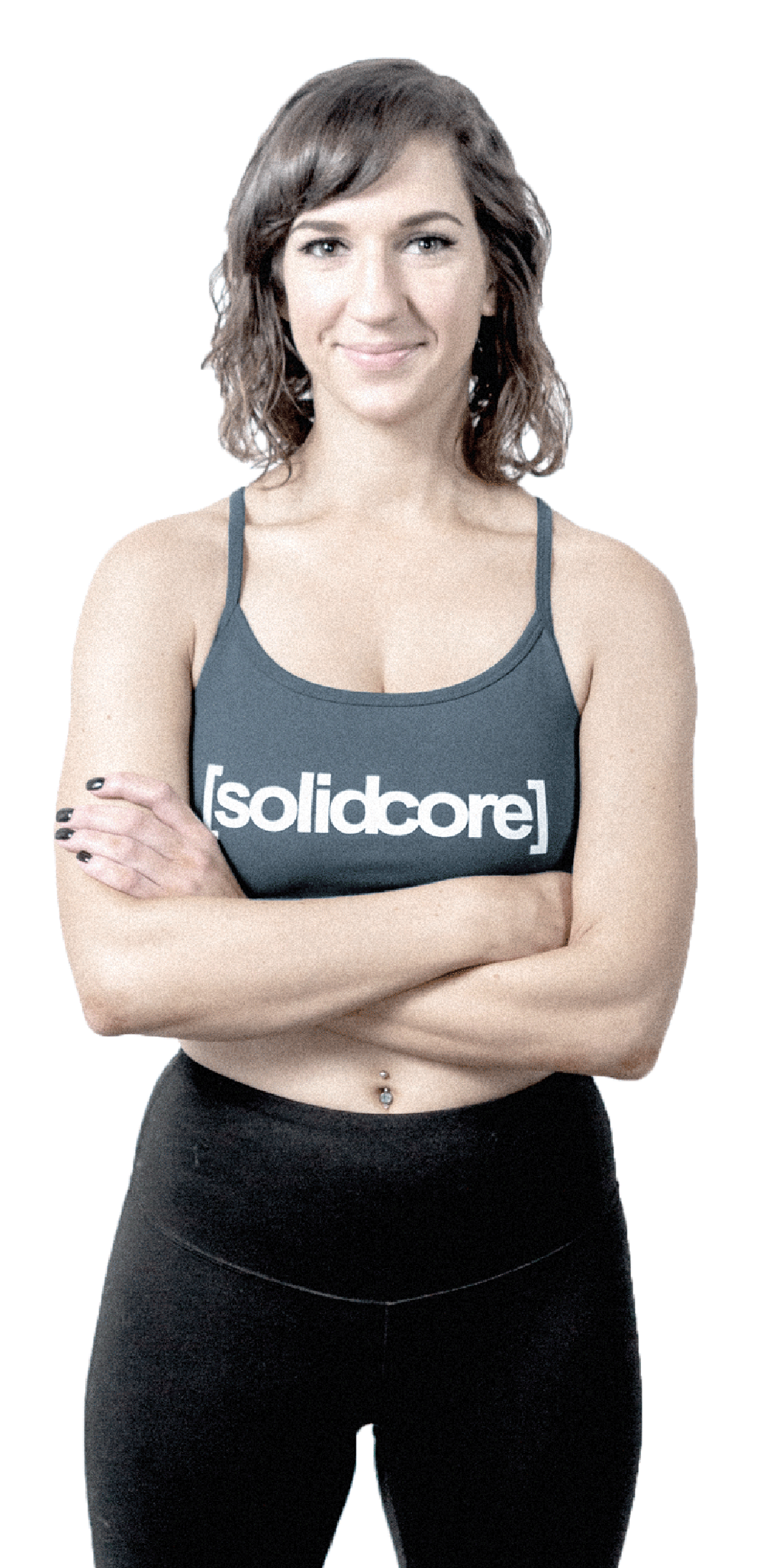 Pilates and bootcamp workouts redefined  solidcore  Reston