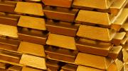 Goldkurs