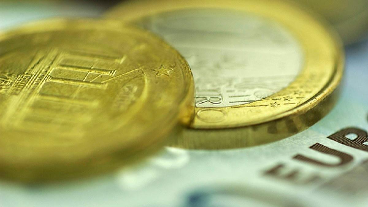 Tagesgeld Zinsen vergleichen