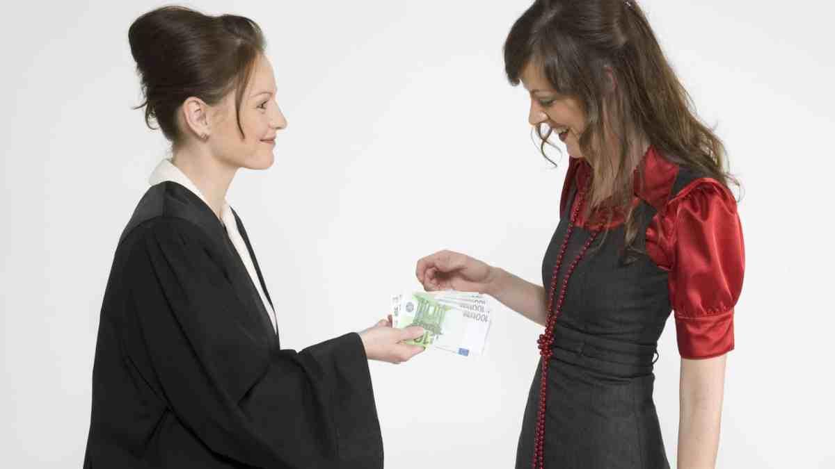 Lebensversicherungen beitragsfrei stellen – Gleicht man so Verluste aus?