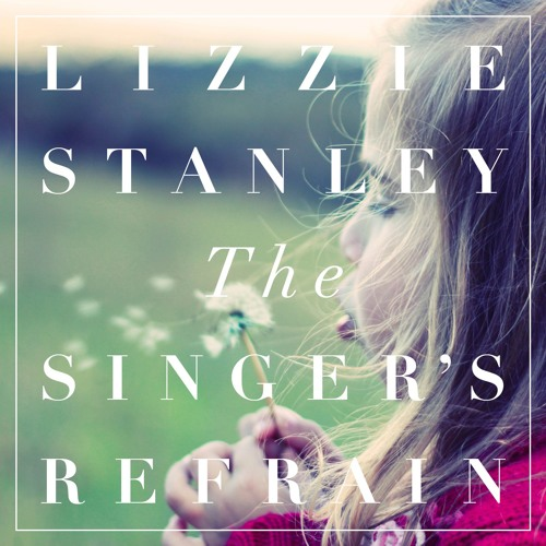 Thumbnail for LIzzie Stanley Album Cover