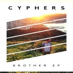 Encouragement Packed into Brother EP