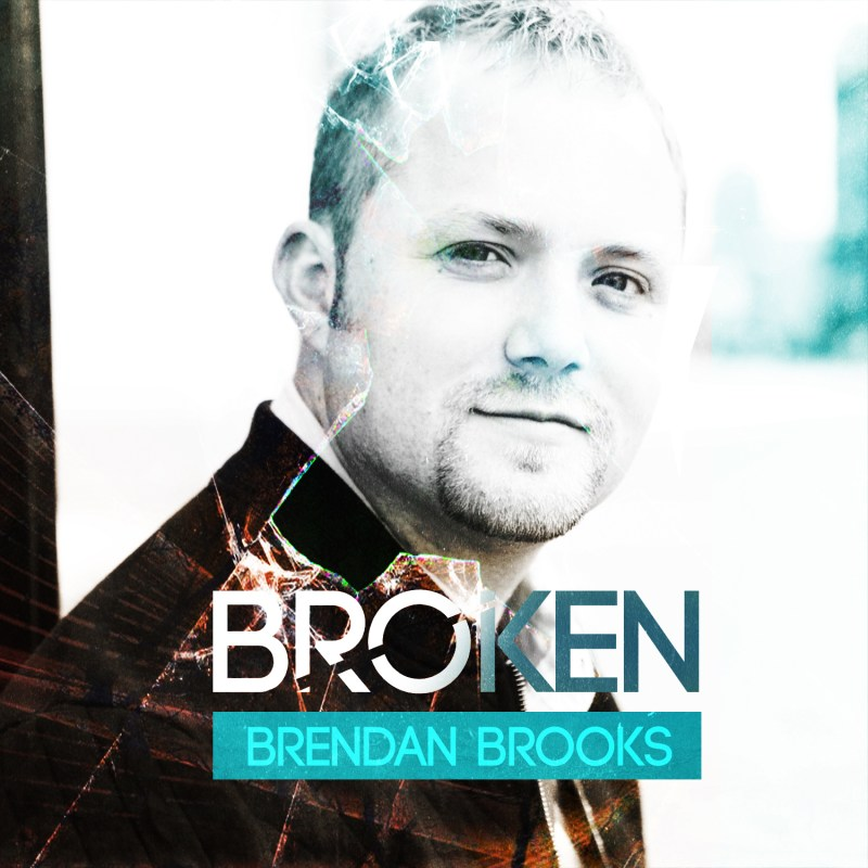 Brendan Brooks Broken