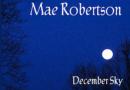 12-21-17 Jesus & Jams Christmas Music