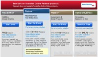 Turbotax Business 2012 Rapidshare Library - blogsfantastic