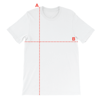 654_product_size_guide