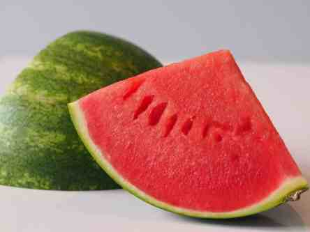 Watermelon for Babies - First Foods for Baby - Solid Starts