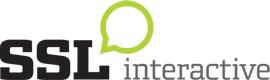 ssl_int_logo
