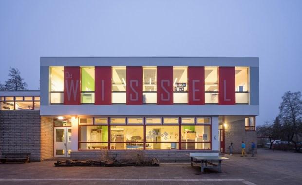 Basisschool De Wissel