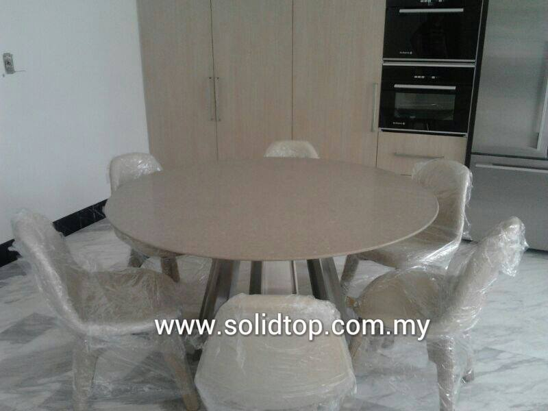 marble top kitchen table bar solid sdn bhd | marble, granite, quartz, surface ...