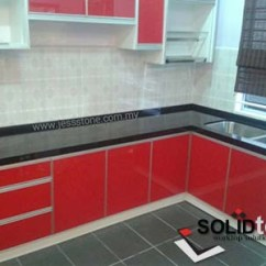 Kitchen Table Top How To Resurface Cabinets Solidtop Sdn Bhd Cabinet Marble Granite Quartz Solid Order Quality Worktops And Countertops Surfaces By Ordering Your Worktop Sample Above Or Browse Our Range Of Great Deals Below